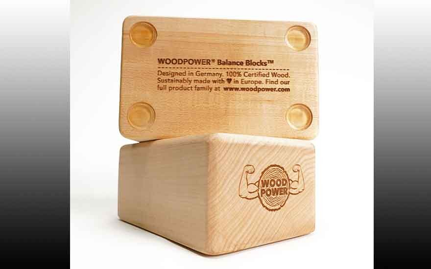 Woodpower-3-Copyright-simontoplak-Copy-Copy-Copy-1.jpg