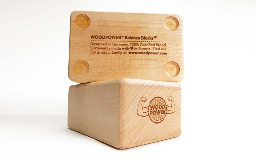 Woodpower-3-Copyright-simontoplak-Copy-Copy-Copy.jpg